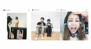 【浜崎あゆみ、AAA 宇野 実彩子、伊藤千晃、與真司郎、SKY-HI、Da-iCE、後藤真希など】お気に入りのあのグループの投稿やドキッとする写真など【Instagramピックアップ10(3月11日分