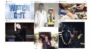【AAA 宇野実彩子、Da-iCE、Miracle Vell Magic、大塚 愛など】お気に入りのあのグループの投稿やドキッとする写真など【Instagramピックアップ10(3月9日分)】