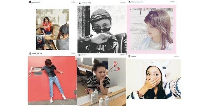 【AAA 宇野実彩子、伊藤千晃、與真司郎、SKY-HI、後藤真希、ICONIQなど】お気に入りのあのグループの投稿やドキッとする写真など【Instagramピックアップ10(3月8日分)】