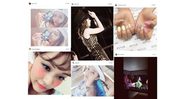 【AAA 宇野実彩子、伊藤千晃、Da-iCE、Miracle Vell Magicなど】お気に入りのあのグループの投稿やドキッとする写真など【Instagramピックアップ10(3月7日分)】