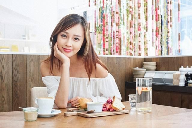 【ICONIQオシャレナビ#1】話題の最新スポット「東急プラザ銀座」でICONIQがリアルお買い物!?