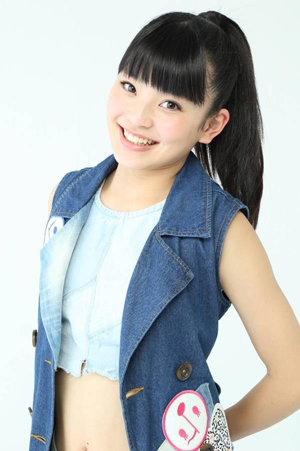 望優(Miyu)