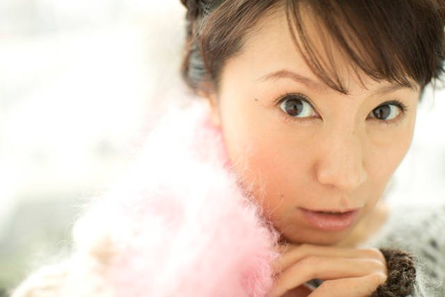 人気アニメ『パンパカパンツ』の最新作で鈴木亜美が声優デビュー!同時に主題歌もリリース!!
