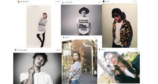 【浜崎あゆみ、AAA 與真司郎、伊藤千晃、SKY-HI(日高光啓)、大塚 愛など】お気に入りのあのグループの投稿やドキッとする写真など【Instagramピックアップ10(3月1日分)】