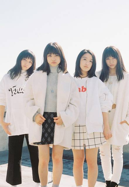 【ライブレポ】東京女子流が2015年9月から始まったライブを無事完結! 赤一色に染まった最終日の様子をレポート!!