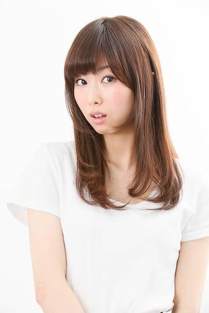 来年の参考にも♡今年成人式を迎えたAMG所属アーティスト&モデルの晴れ姿をチェック!