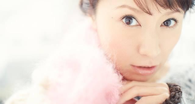 「AneCan」2月号に出演の鈴木亜美!愛飲中スムージーのオススメレシピご紹介♡