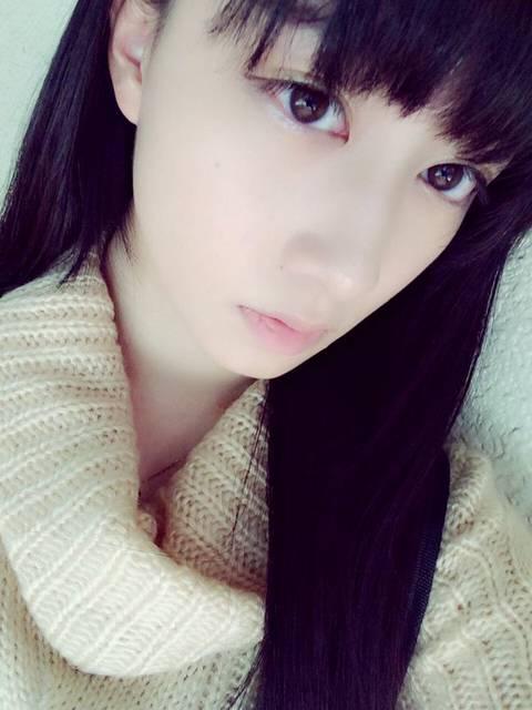 【かぼちゃの種】でアンチエイジング♡ モデル 福島雪菜もはまり中!