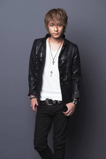 AAA 浦田直也 ソロキャリアの集大成となるベストアルバムをリリース!!