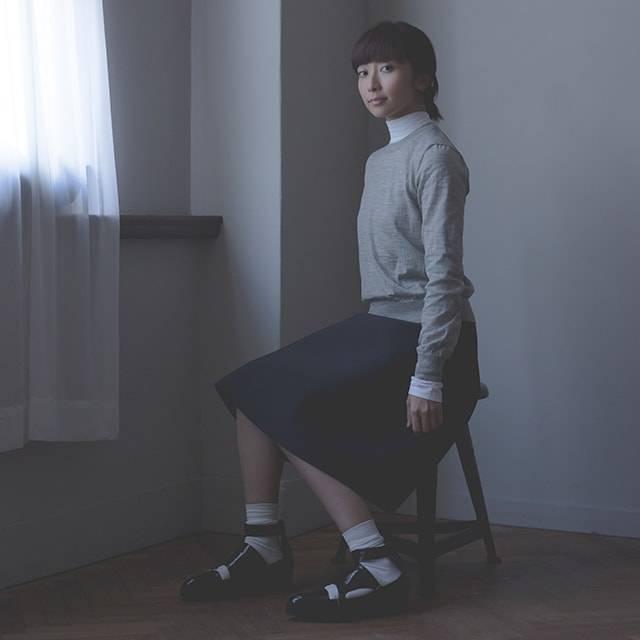 9月19日(土)公開の映画『ポプラの秋』。主題歌に起用された持田香織の配信シングル「少しだけ」が起こす感動の波。