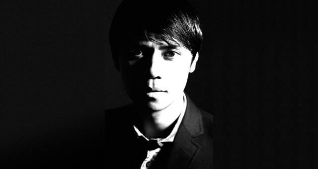 限定30名!! 音楽家・大沢伸一がオトナだけを集め、オトナが楽しめる音楽の魅力を一緒に語り合う『音楽サロン』。オトナな音楽に酔いしれたい!