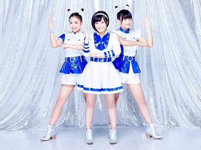 アニメ「妖怪ウォッチ」の新エンディング曲「宇宙ダンス!」は、9月16日(水)発売開始。歌うのは、Dream5重本ことりの新ユニット、コトリwithステッチバード!!