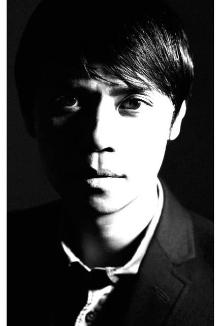 音楽家、大沢伸一が千葉商科大学サービス創造学部の特命教授に就任!