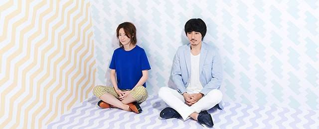 moumoon オリコン&iTunesでトップ10入り!新境地となるニューアルバム『It's Our Time』が躍進中!