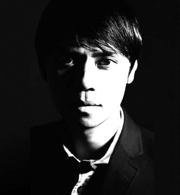 """大沢伸一がDJで登場!! 応募締切は7月21日(火) 13:00!! クリエイティブな""""東京の夜""""を体験!"""