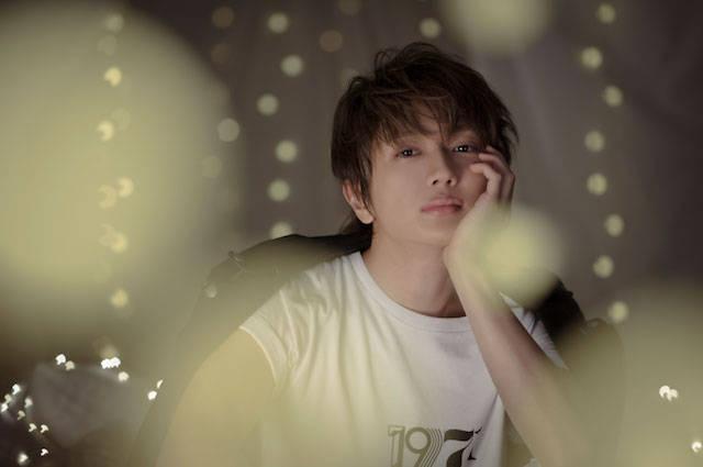 9月30日(日)にリリースされるNissy(西島隆弘)のNEW SINGLE「トリコ / Relax \u0026 Chill」から、映画『あのコの、トリコ 。』の主題歌「トリコ」のミュージックビデオが公開