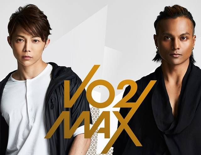 好評につき第3弾開催決定!VO2MAXの「きゅんトレ」イベントがアツい