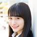 日本一かわいい女子高生「福田愛依(ふくだ めい)」 11/30(金)博多警察一日署長就任!