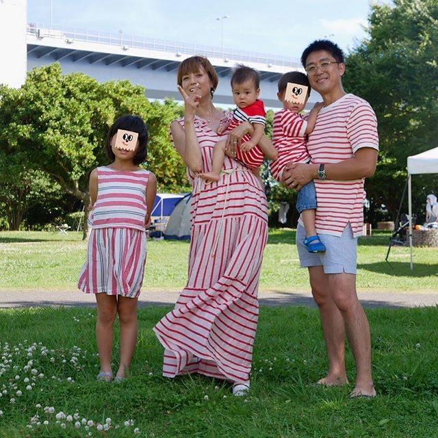 hitomiが教える、子連れで楽しむハワイ旅【3つのポイント】