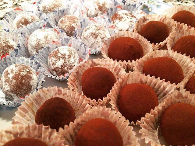 ハロウィンに♡AAA 伊藤、女子流 新井にAMGモデル陣のオバケも喜ぶお手製お菓子コレクション
