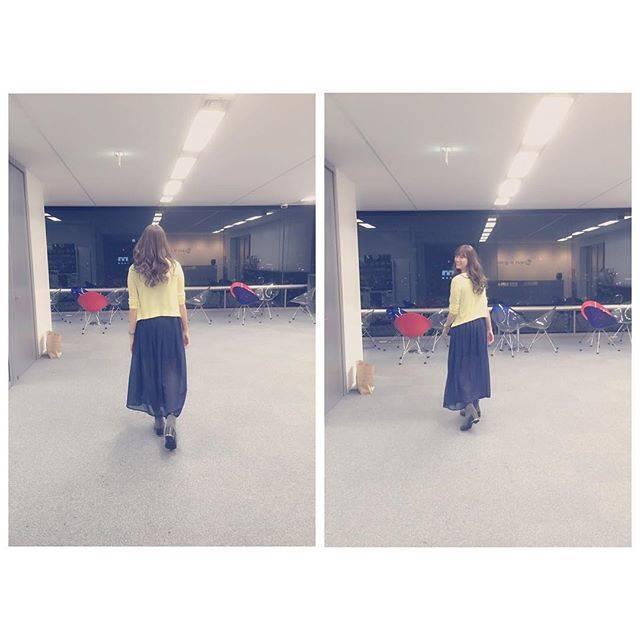 おしゃれ女子から視線集中☆木津レイナのモノトーンコーデが可愛い♡【着こなし・着やせポイント付き】