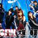 大阪☆春夏秋冬 official site