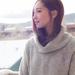 藤森由香オフィシャルブログ「由香ちゃんの裏部屋へようこそ~♪」Powered by Ameba