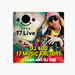 ‎17 Livers with DJ KOOの「DJ KOO 17 MUSIC FACTORY」をiTunesで