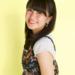 森岡悠(8/23〜舞台「LAST SMILE」) (@MORIOKA_YU79) | Twitter