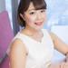 嶋梨夏オフィシャルブログ「皆さま、ごきげんよう♪」Powered by Ameba