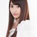 莉音オフィシャルブログ「りーめろ先輩と申します!!!」Powered by Ameba