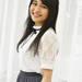 森岡悠オフィシャルブログ「FOR YOU~点を線に、線を円(縁)に~」Powered by Ameba