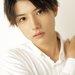 坪根 悠仁 (@yuto_tsubone39) | Twitter