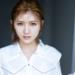 岡田奈々(@okada7_akb48_stu48)   Instagram
