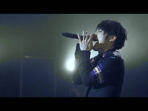 最新デジタルアルバムでオリコン週間1位獲得のSKY-HIが最新LIVE映像『Marble』を公開!!