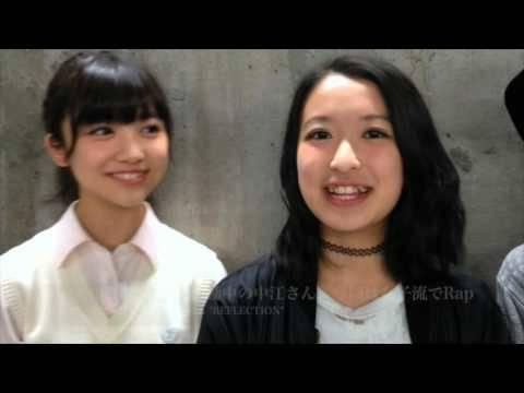 東京女子流が5枚目のアルバム『REFLECTION』をリリース! 大人の魅力を兼ね備えたガールズグループへと進化
