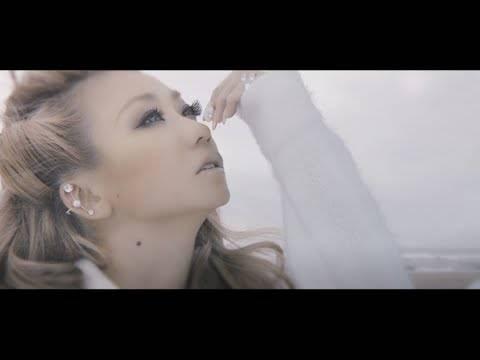 今年、最も優れていたミュージックビデオは? 「MTV VMAJ 2015」に倖田來未、サ上と中江が ノミネート!