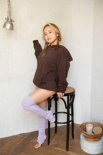 RISAKO's RULE (TJMOOK) | 田辺 莉咲子 |本 | 通販 | Amazon