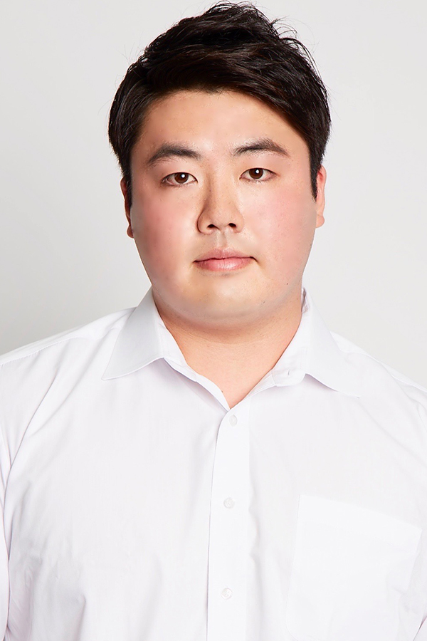 近藤 廉(イケ家!)