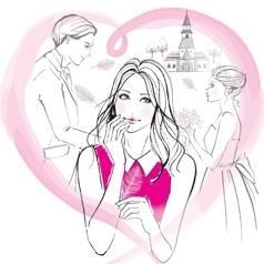 """4c2c121d22689 男女の""""すれ違い""""をぜんぶ解決!! 結婚に必要な考え方を身につければ幸せになれる!"""