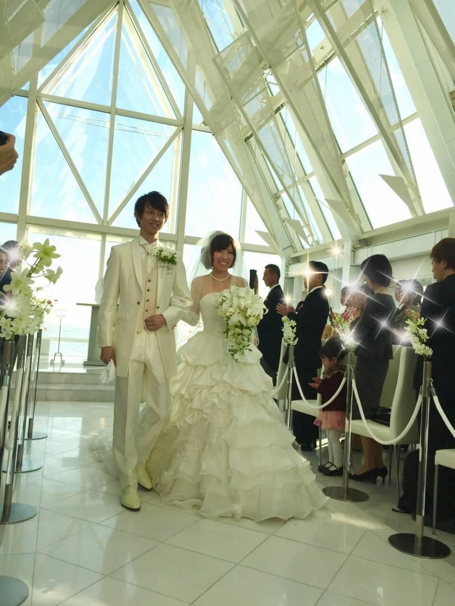 まゆ ゆ 結婚