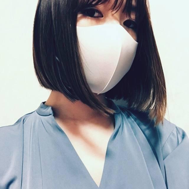 ピッタ マスク 肌荒れ