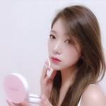 よく使う韓国語ハッシュタグ💗 メイク編