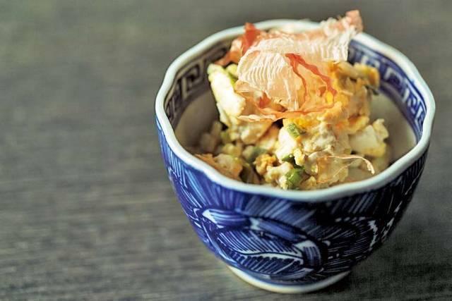 豆腐レシピが人気! 簡単でダイエットにも安心|卵、野菜、豚肉