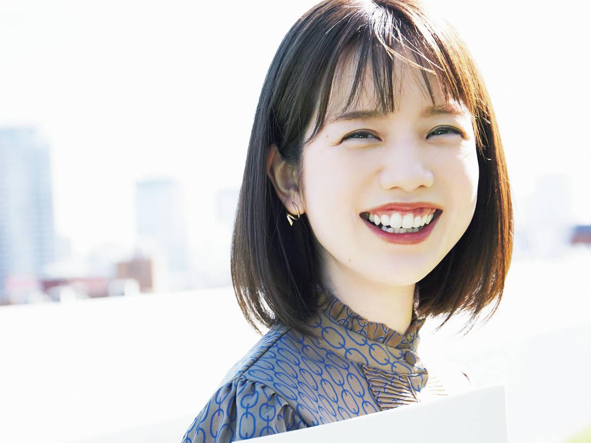 写真 弘中 アナ