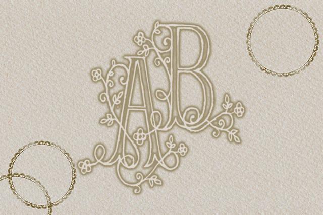 特徴 女性 Ab 型