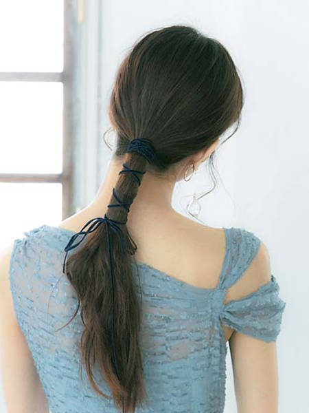 ---【Back】