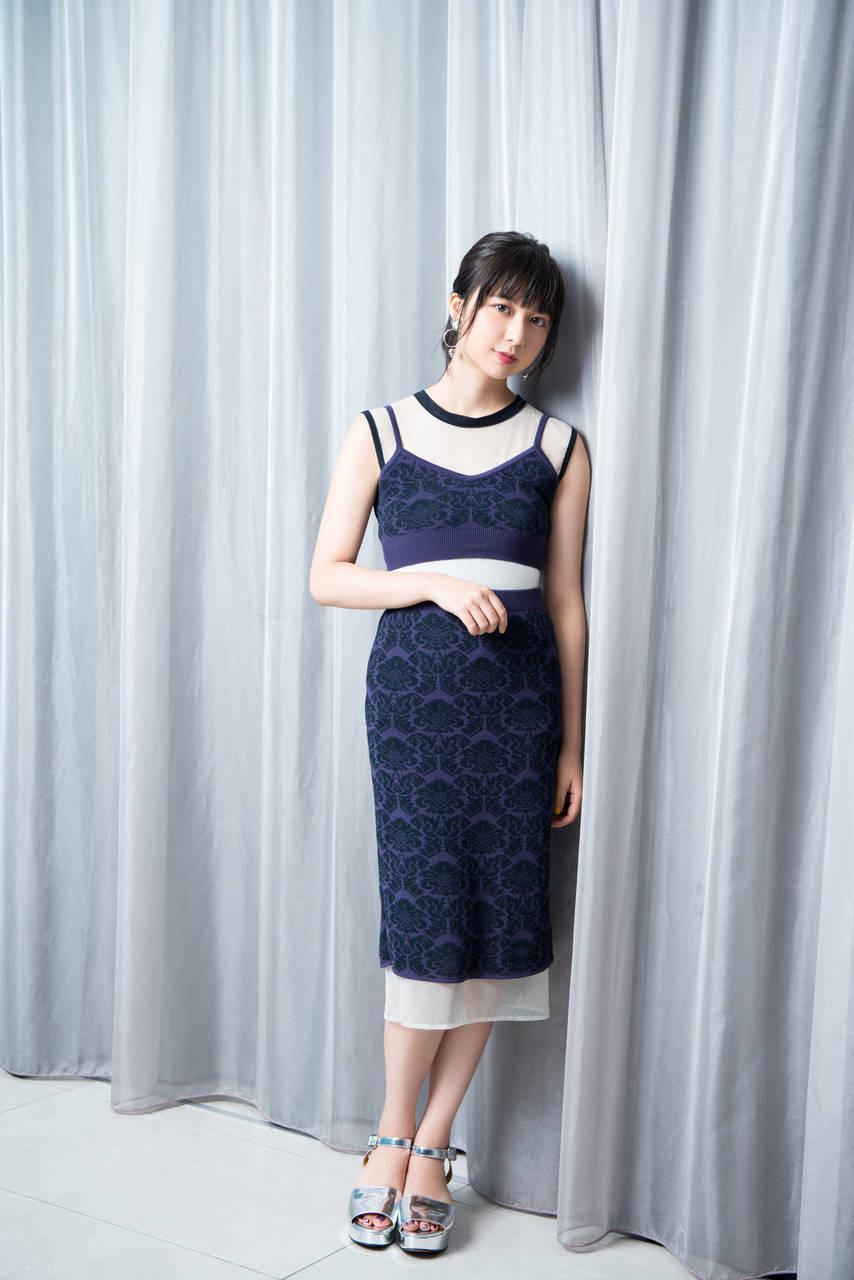 pattern_1