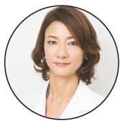 ---【皮膚科医 髙瀬聡子先生】