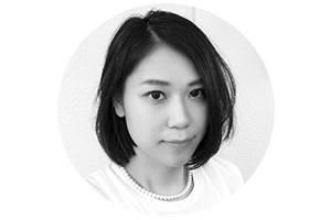 ---スタイリスト・池田メグミさん